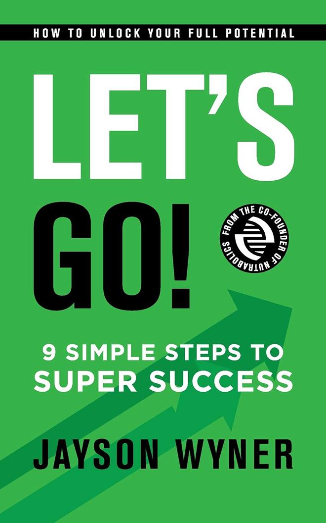 lets-go-steps-to-super-success