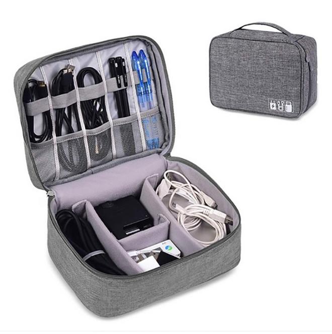 patpat-digital-electronic-organizing-bag