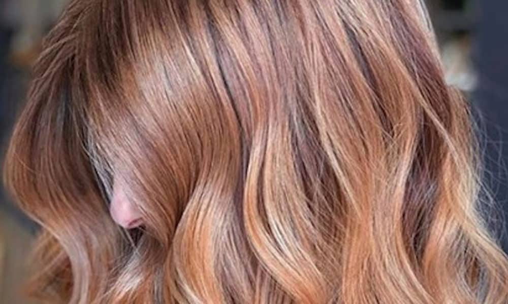 spring-2020-hair-color-trends-1-1-1000×600-1