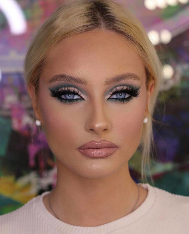 try these sexy makeup looks for post-lockdown revamp