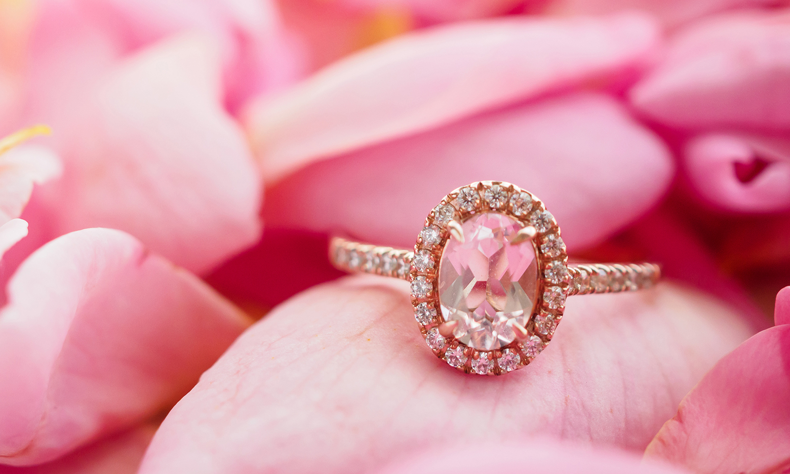 best-stones-for-spring-jewelry-pink-stone-beautiful-main-image