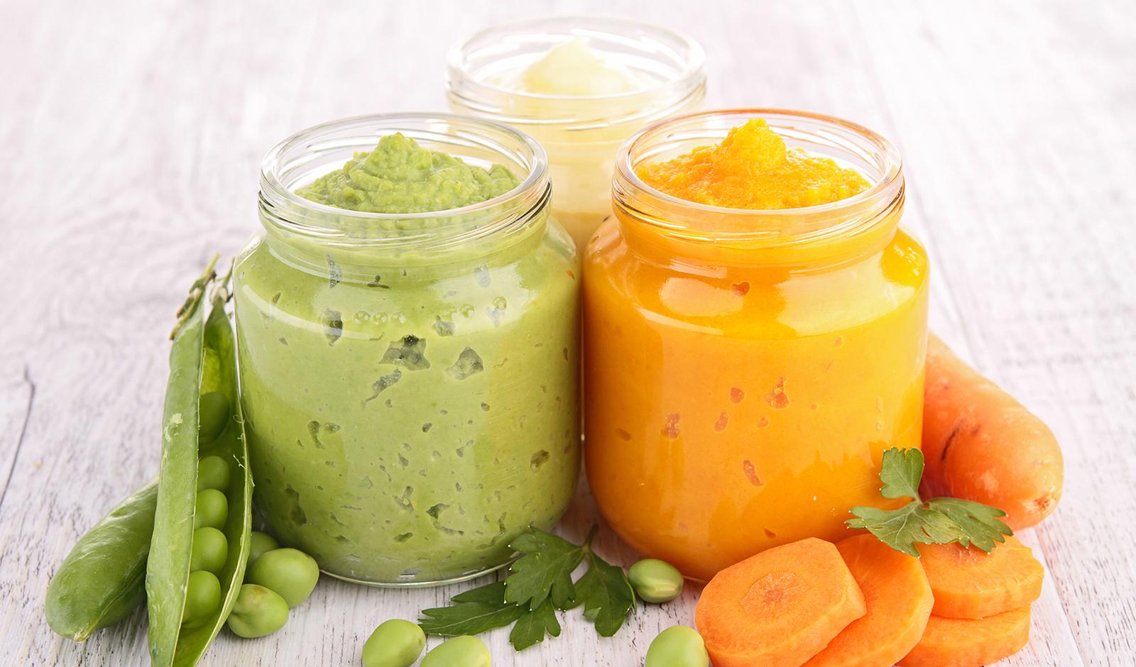 boost-collagen-on-vegan-diet-vegan-shakes-tasty
