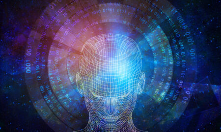 does-astrology-affect-your-physical-appearance