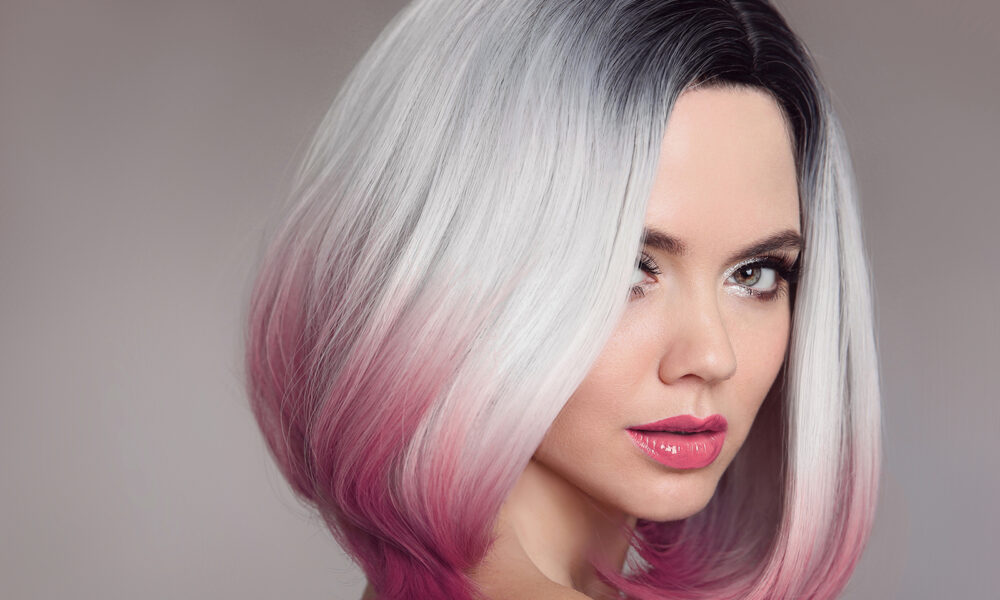 hair-trends-hair-color-trends-celebrity-style-1000×600-1