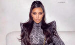 Kim Kardashian Is Obsessed With 90s Hair & Here Are Her Best Looks