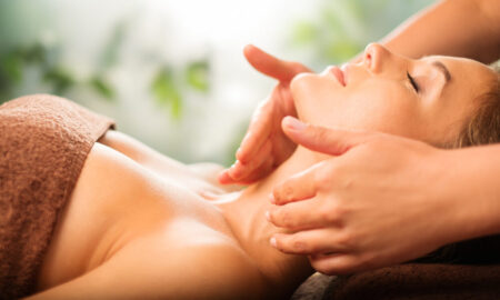 massage-reiki-healing-wellness-health-1000x600-1