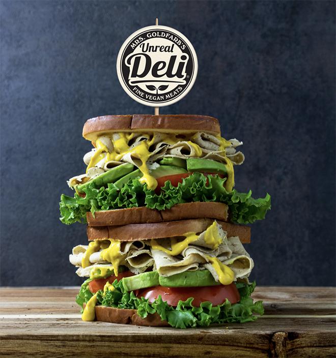 reuben-vegan-mrs-goldfarbs-unreal-deli-delicous-vegan-deli-meats
