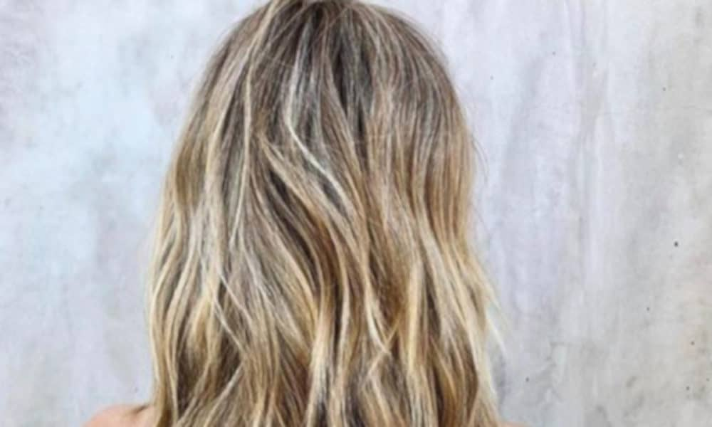 sand-storm-hair-color-trend-for-blondes-1-1-1000×600-1