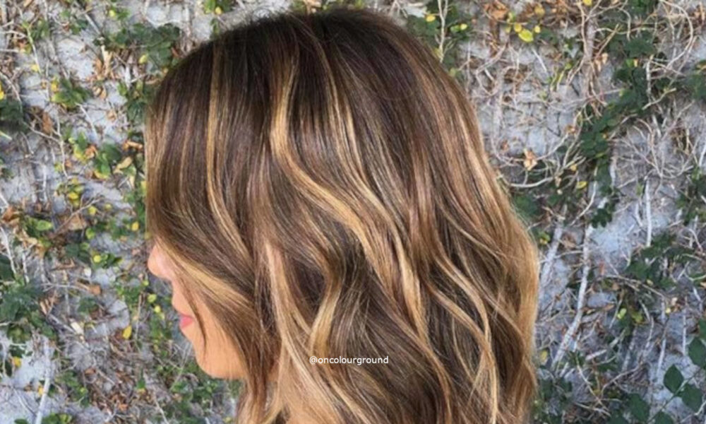 sunkissed-brunette-is-the-perfect-hair-color-solution-in-case-of-second-lockdown-2-1-1000×600-1