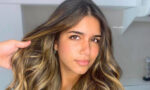 The Hottest Highlights Trends for Every Hair Color