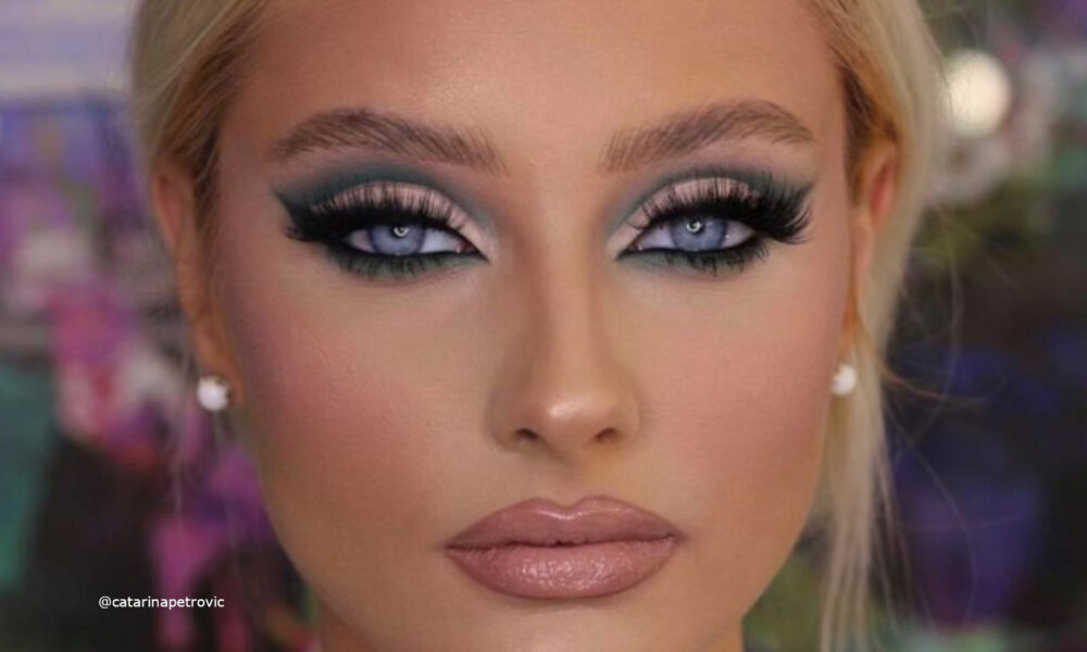 try-these-sexy-makeup-looks-for-post-lockdown-revamp-2-1-1000×600-1