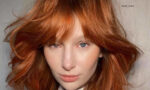 Many Statement 70s Hairstyles & Haircuts are Trending for Spring