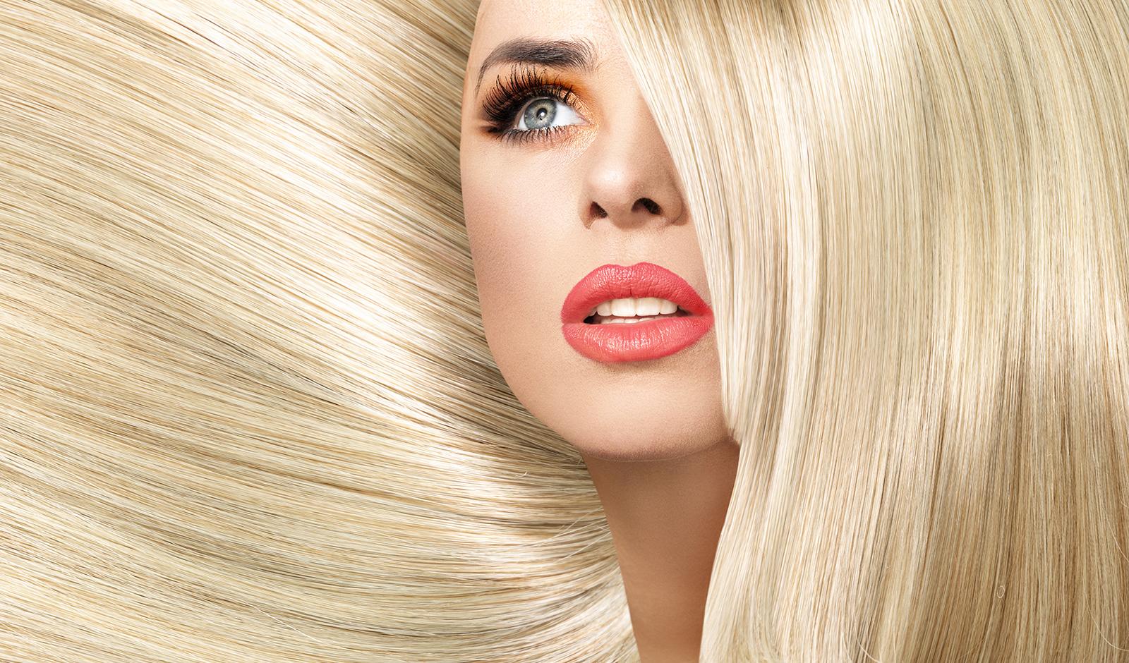 add-bounce-to-lifeless-hair-beautiful-shiny-hair