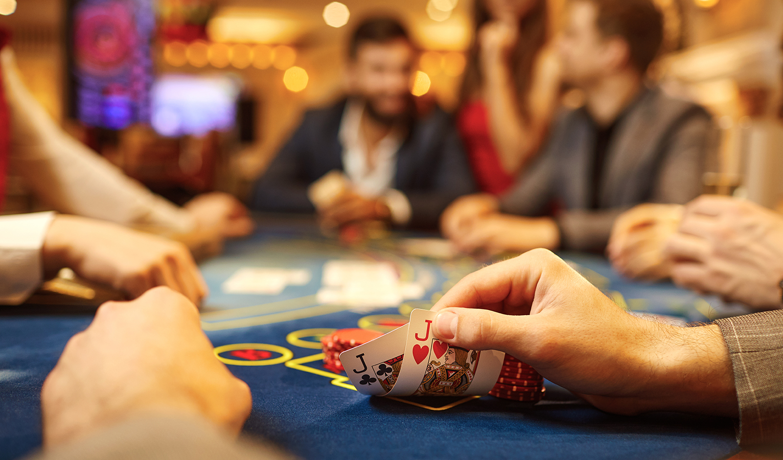 are-casinos-really-that-glamorous-main-image.