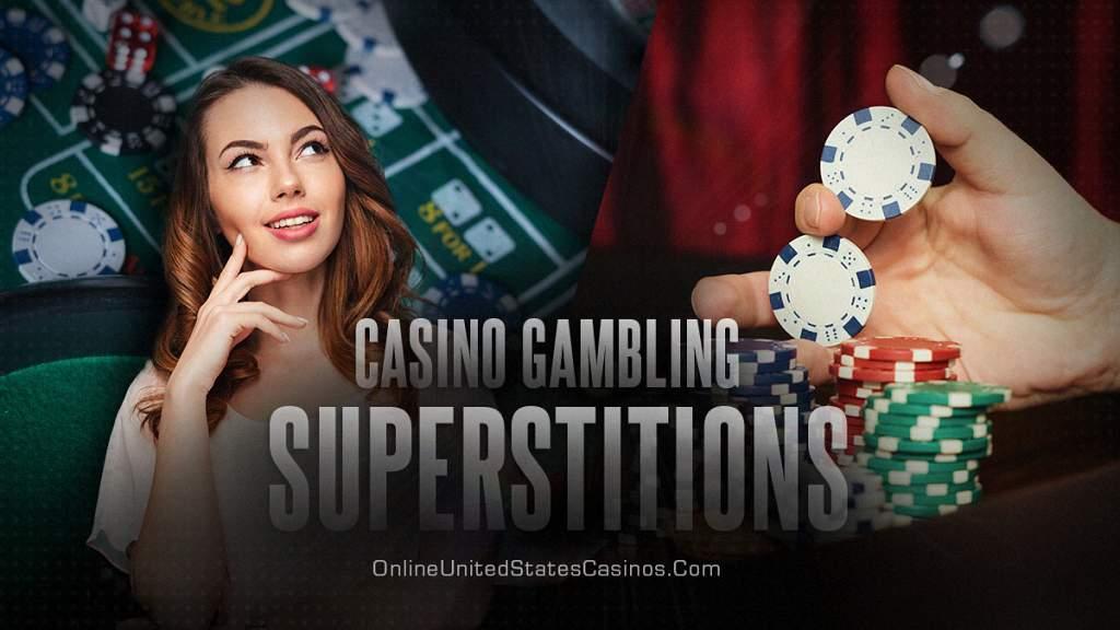 casino_gambling_superstitions