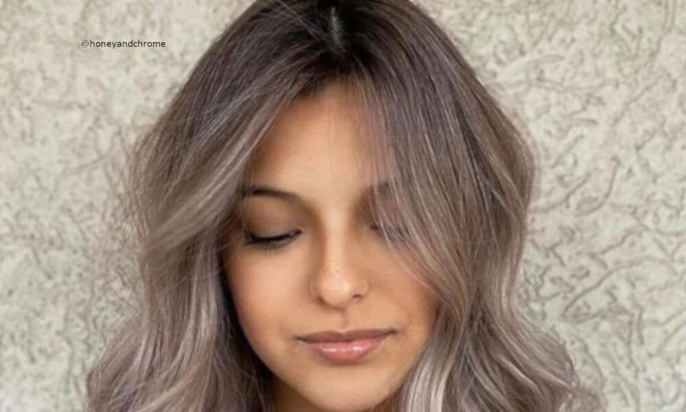 cool-toned-dye-jobs-cool-toned-hair-colors-1-1-1000×600-1