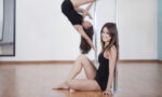 dance-exercises-lose-weight-pole-dancing