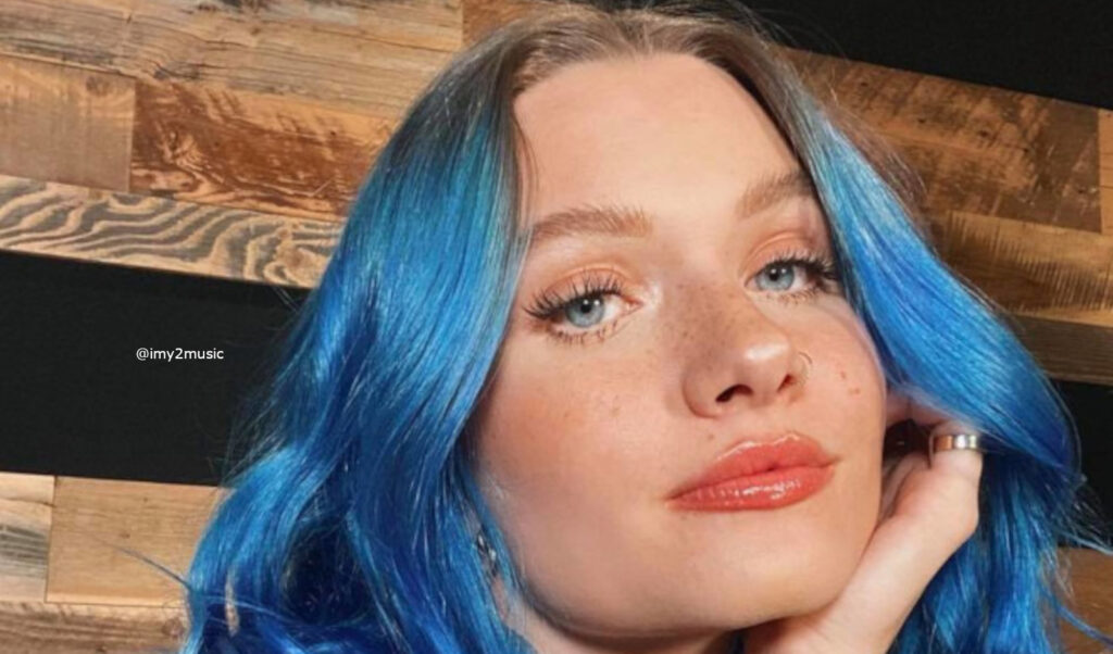 Earthy Hair Colors Are Trending for Spring - Here Are the Prettiest Dye Jobs to Try Now