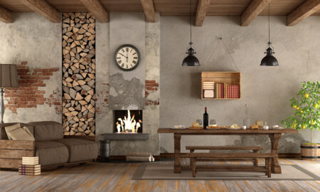 home-design-design-ideas-rustic-furniture