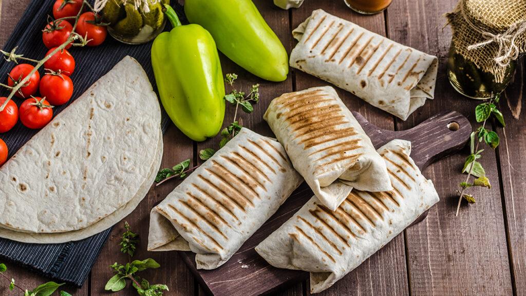 how-to-melt-vegan-cheese-for-plant-based-meals-burrito-vegan-viva-glam