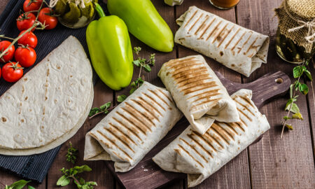 how-to-melt-vegan-cheese-for-plant-based-meals-burrito-vegan-viva-glam
