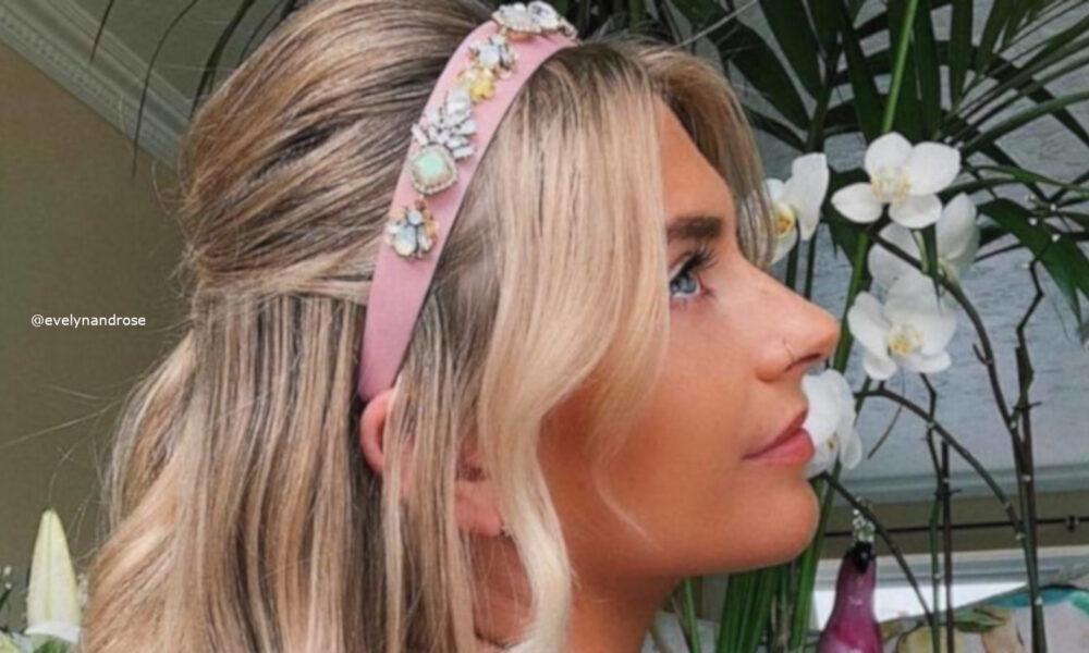 insanely-pretty-headband-hairstyles-to-copy-now-3-1-1000×600-1