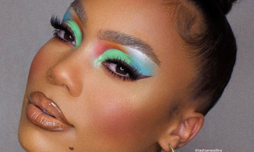 invite-spring-vibes-into-your-beauty-routine-with-pastel-makeup-looks-2-1-1000×600-3