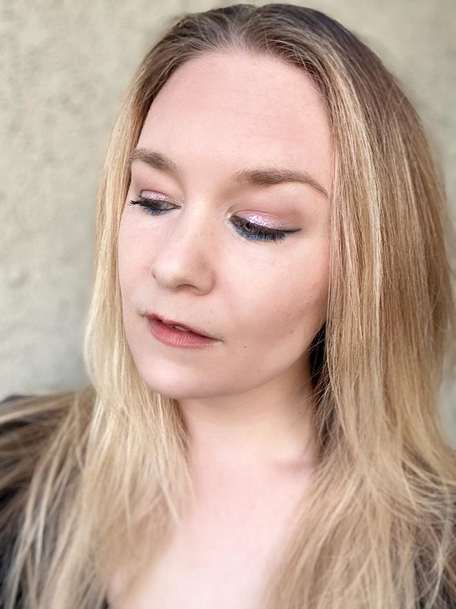 malorie-mackey-summer-makeup-look-1sm