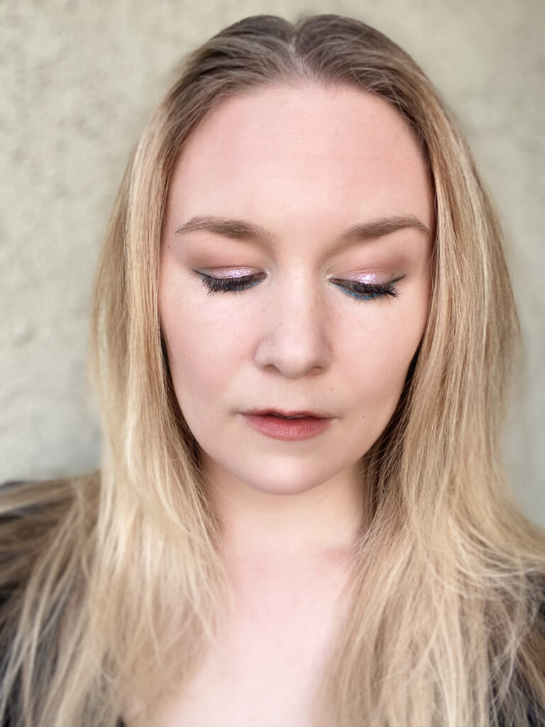 malorie-mackey-summer-makeup-look-2sm