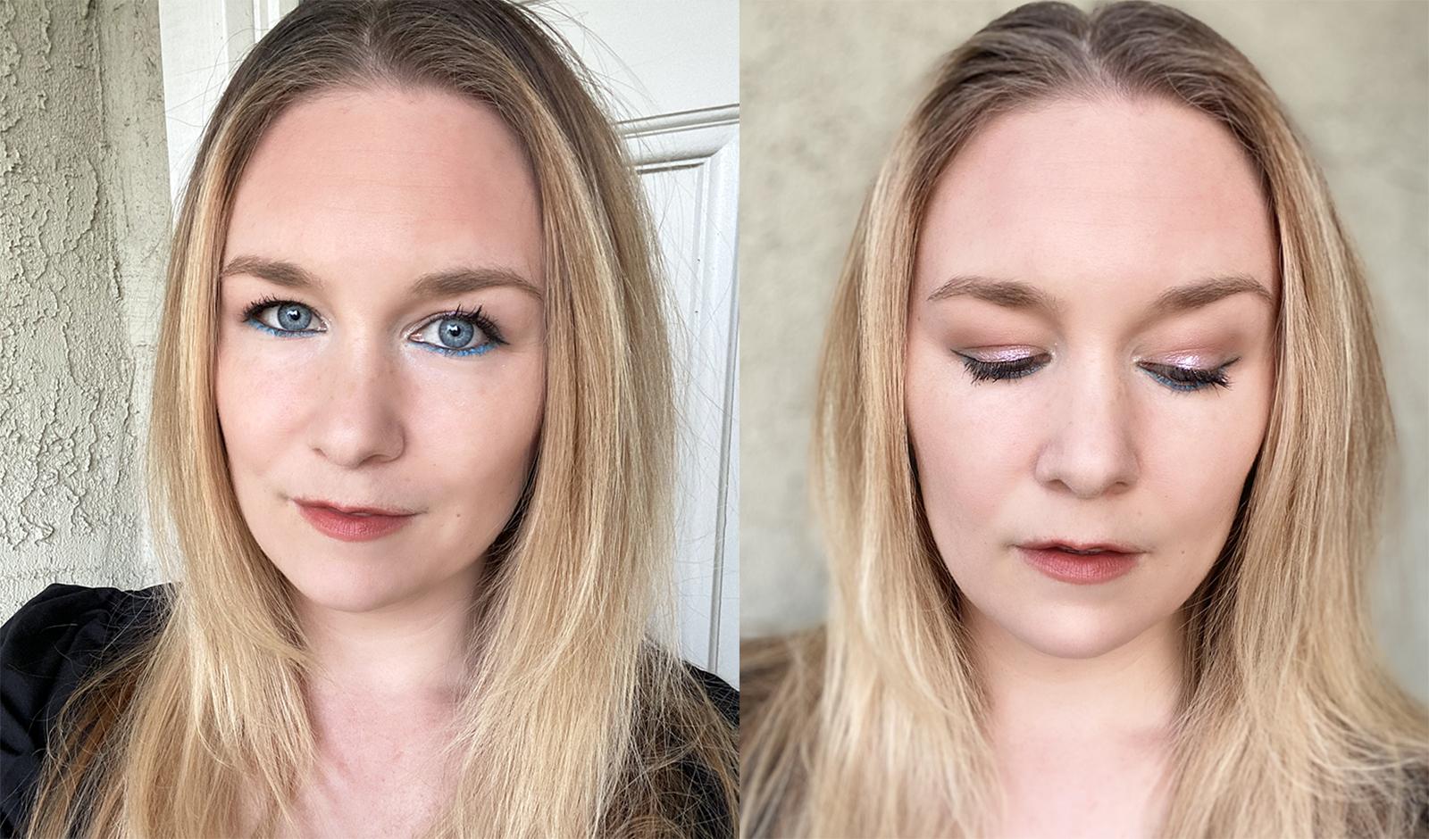 malorie-mackey-summer-makeup-look-main-image