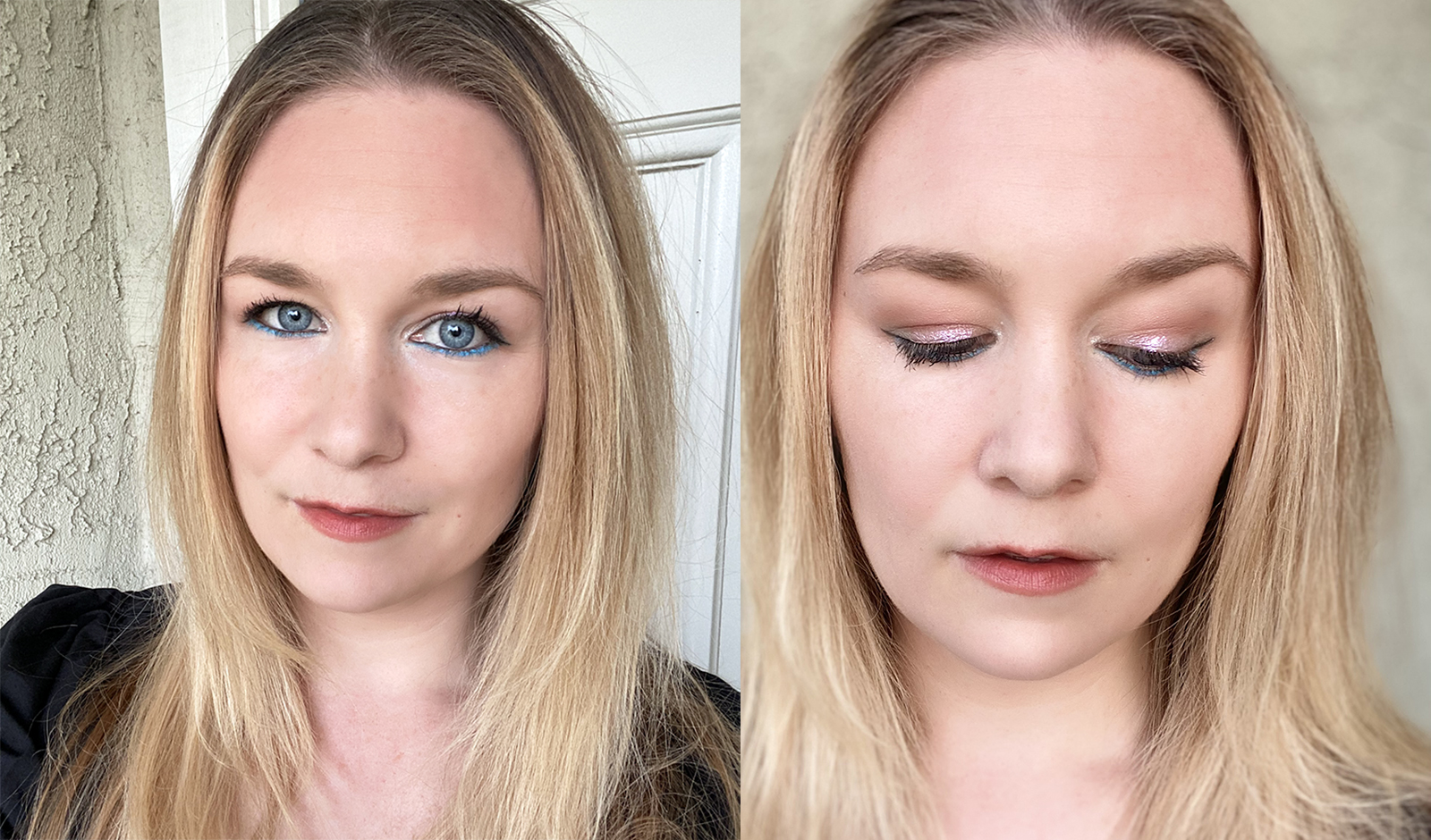 malorie-mackey-summer-makeup-look-main-imagev2