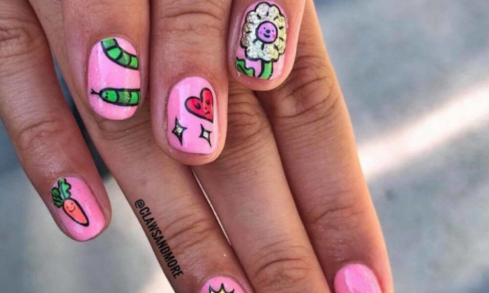 pink-nails-are-taking-over-internet-here-are-the-best-pink-nail-designs-to-recreate-2-1-1000×600-1