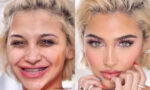 These Amazing Beauty Transformations Will Make You Go WOW
