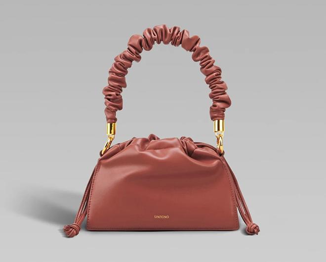 vegan-leather-bag-sinbono-main-image
