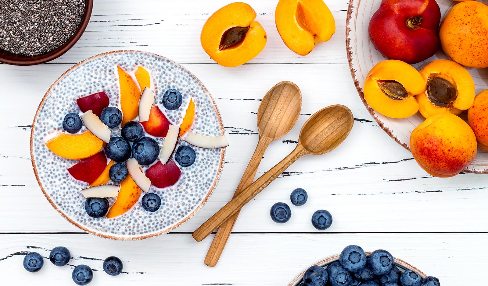 best-light-vegan-meals-to-try-in-summer