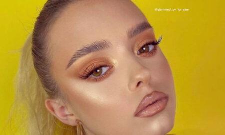 Easy Summer Makeup Looks to Open the Summer Season Looking Glamorous