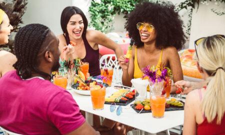 vegan-garden-party