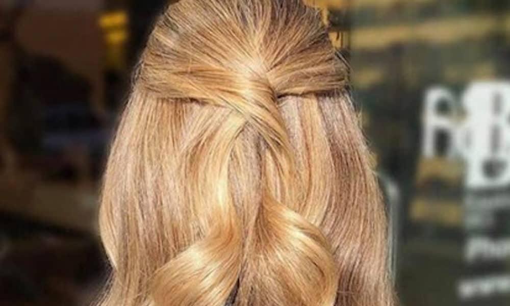 honey-blonde-hair-color-trend-2-1-1000×600-1