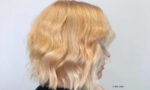 Honey Lemon Hair Color is the New Blonde Dye Job That's Here to Energize Your Summer Look