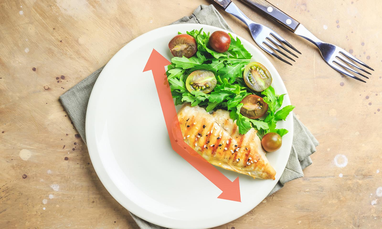 how-plant-based-meal-prep-program-helps-diet