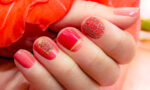 most-vibrant-nail-polish-colors-for-summer