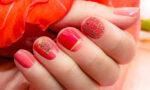 most-vibrant-nail-polish-colors-for-summer