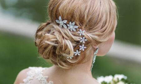 styles-of-buns-that-are-in-this-year-main-image-wedding-bun