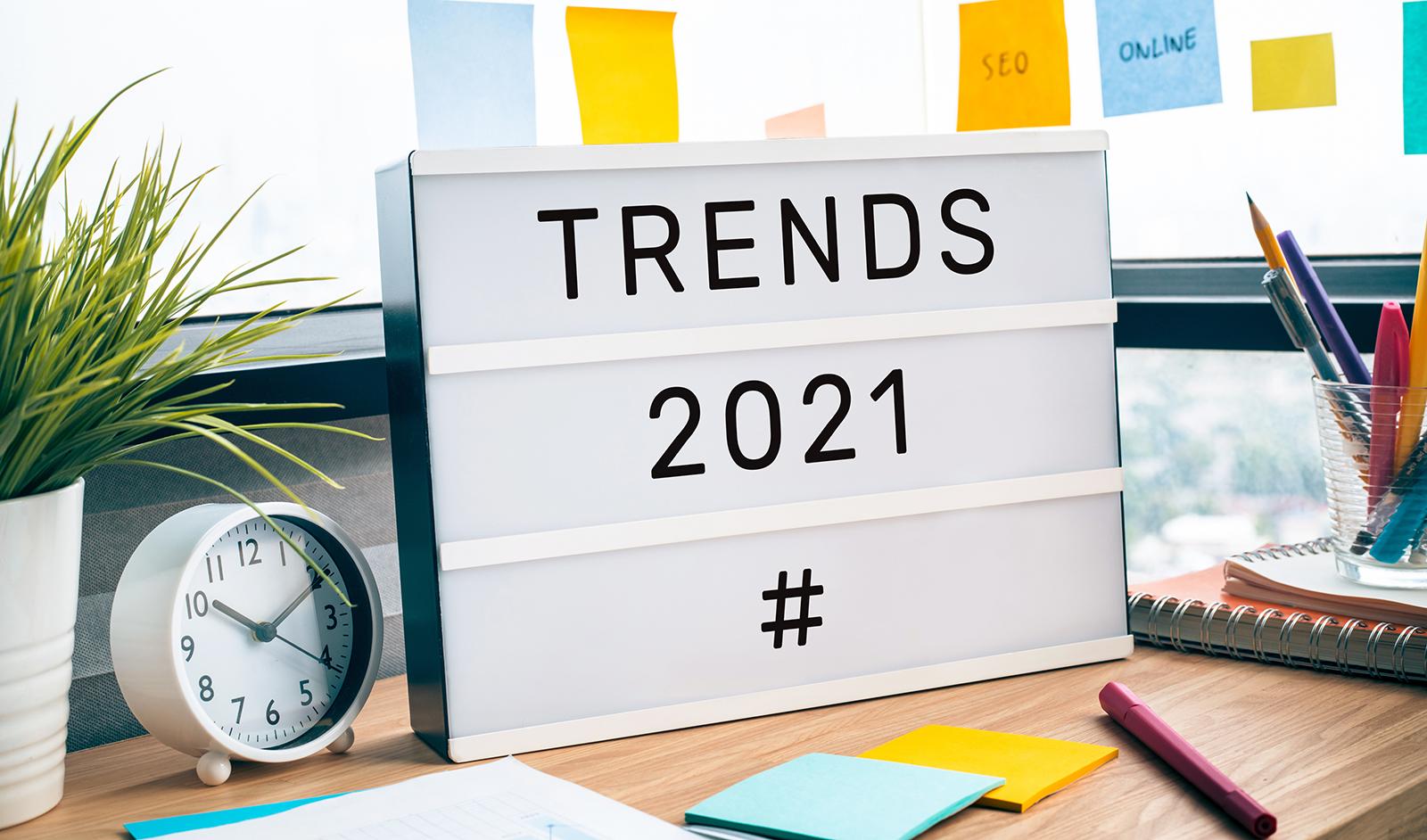 summer-2021-pattern-trends