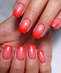 the top nail polish colors to rock this summer