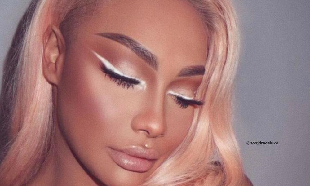 white-eyeliner-makeup-looks-for-fall-6-1-1000×600-1