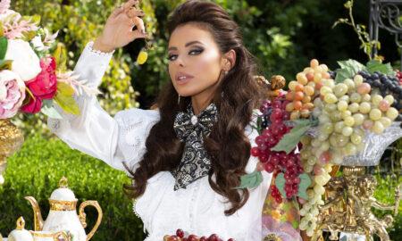amanda-rodriguez-force-to-be-reckoned-with-viva-glam-magazine-main-image