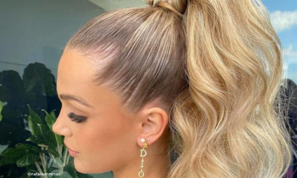 attention-brides-to-be-these-are-the-biggest-2021-bridal-hair-trends-2-1-1000×600-2