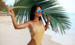 bikini-tips-to-keep-in-mind-woman-with-palm-in-bikini