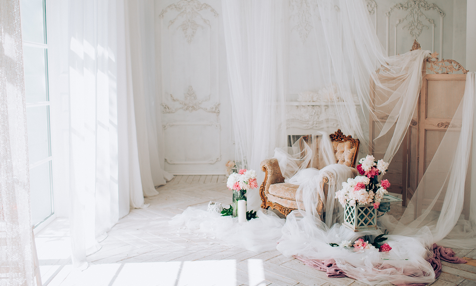 getting-married-biggest-step-towards-happiness-beautiful-wedding-decor